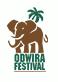 Akropong Akuapem Odwira Festival