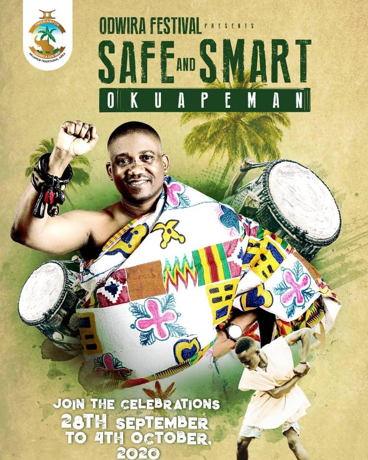 SAFE_SMART ODWIRA